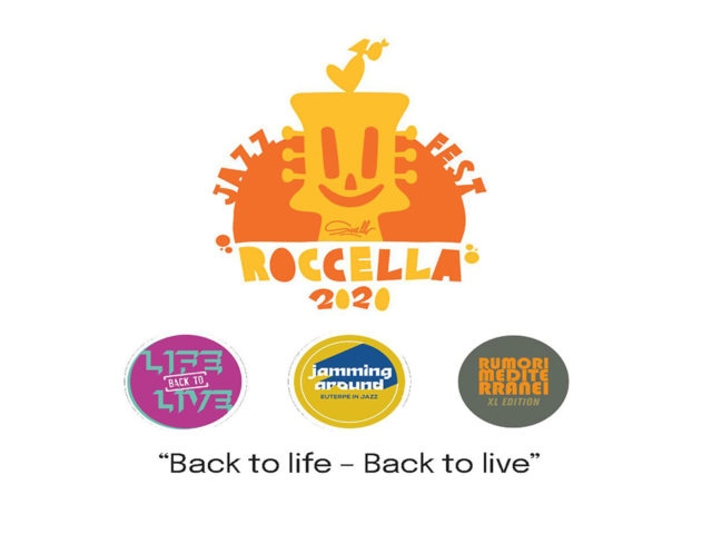Sino al 30 Agosto il Roccella Jazz Festival