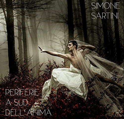 Simone Sartini con Ancora Trema, brano e videoclip sul terremoto ad Amatrice