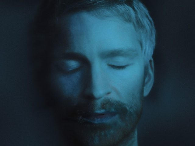 Ólafur Arnalds  annuncia some kind of peace