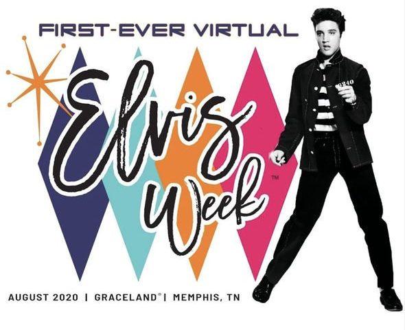 Visit The Usa: appuntamenti virtuali dal blues di Chicago alle sonorità soul e rock a Memphis