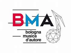 Giovedì 17 Settembre la finale della quarta edizione di BMA Bologna Musica d'Autore