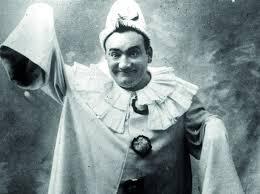 Le future celebrazioni su Enrico Caruso e la speranza che la RAI le promuova adeguatamente