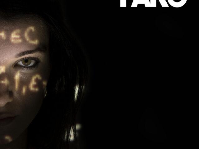 Faro – Luminance (Andromeda Relix, 2020)