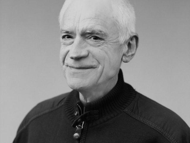 Addio a Gary Peacock, il contrabbassista di Keith Jarrett