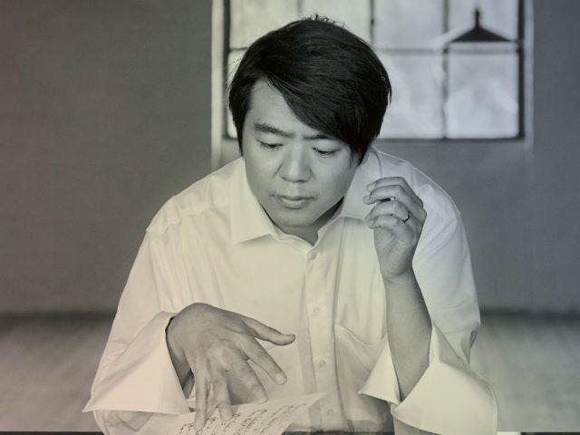 Lang Lang, la perfezione nelle Variazioni Goldberg