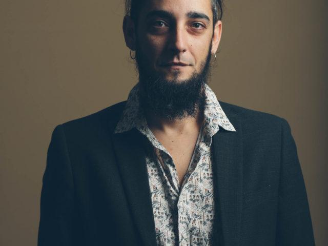 Lucio Leoni: è sold out il concerto per presentare il nuovo disco il 10/09 a Effimera