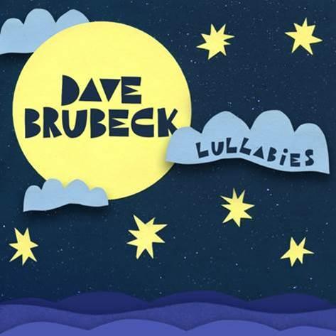 Lullabies, l'antologia con le composizioni per l'infanzia di Dave Brubeck