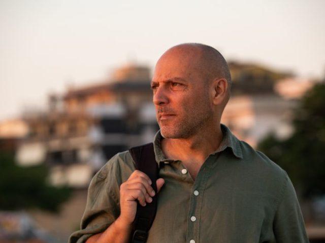 Michele Amadori torna in radio con Fatti due conti