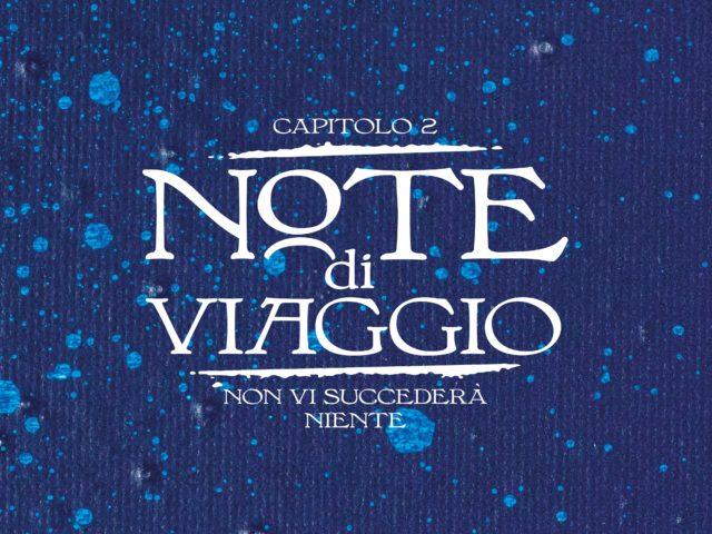 Francesco Guccini, il 9 ottobre il capitolo 2 del tributo Note di Viaggio