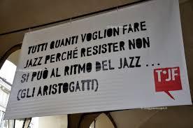 Torino Jazz Festival, seconda parte con una sezione sul web