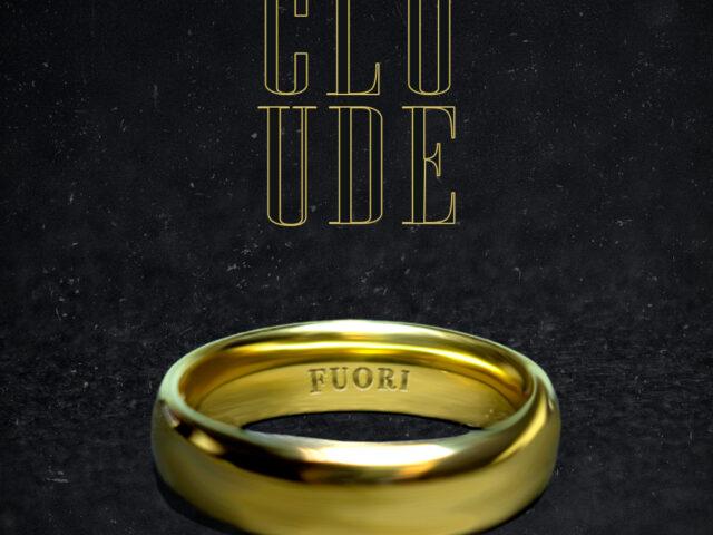 Il rapper Cloude (pseudonimo di Claudio Calcagno) pubblica il brano Fuori