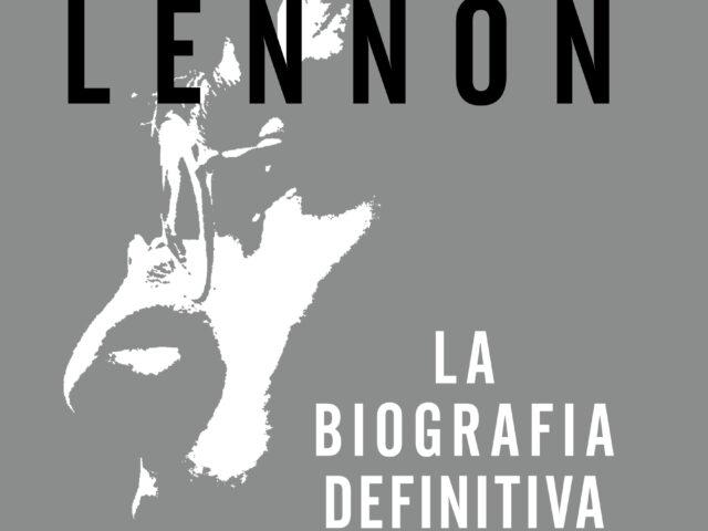 John Lennon in uscita La Biografia Definitiva per Sperling & Kupfer