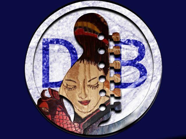 Ritrovati In Te; il nuovo singolo dei Damablue è una ballata rock