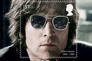 John Lennon, re della musicaltoponomastica italiana