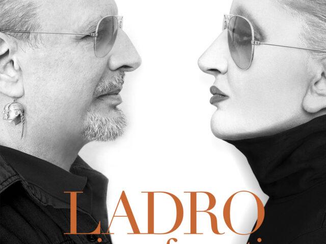 Mina Fossati, il nuovo singolo è Ladro