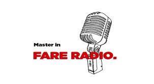 Fare Radio, il Master per chi ama la radio