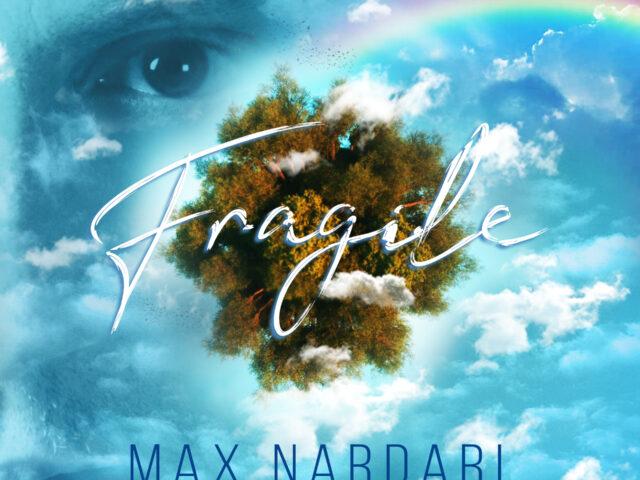 Max Nardari (regista e musicista) dopo Fragile pubblicherà I Need You