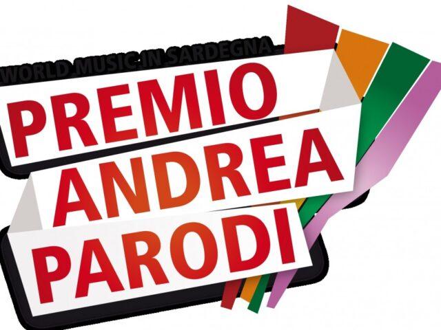 La tredicesima edizione del Premio Andrea Parodi è rimandata