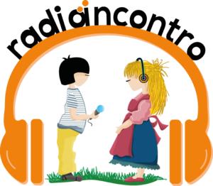 Radio Incontro Terni ti invita a ritirare gratuitamente la mascherina, ascoltando Il Re del Gancio