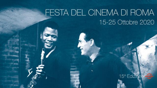 Festa del Cinema di Roma dal 15 al 25 ottobre con Thom Yorke, Stardust su David Bowie, Porto Rubino, Disco Ruin e Rockin' 1000