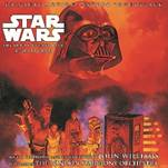 Torna in vinile la soundtrack di Star Wars