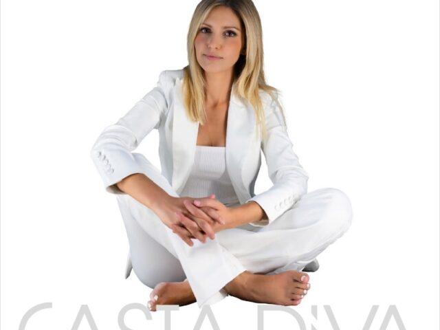 Vanessa Benelli Mosell torna con Casta Diva