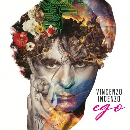 Fuori Fuoco di Vincenzo Incenzo: bello il videoclip e la dedica a Willy Monteiro