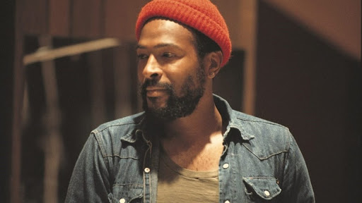 "Sexual Healing – Una ""cura sessuale"" per Marvin Gaye"