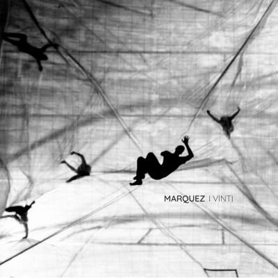 Marquez - I Vinti (Bluscuro) -