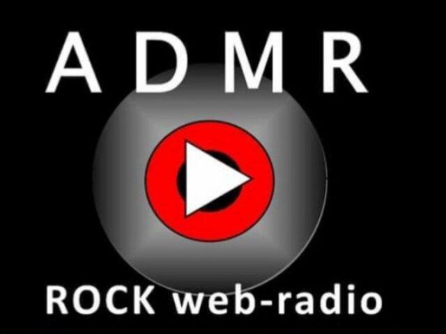 Nasce a Chiari (BS) ADMR Rock Web Radio