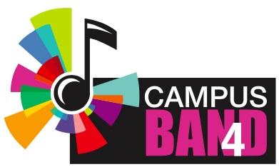 Torna nel 2021 il contest Campusband Musica & Matematica