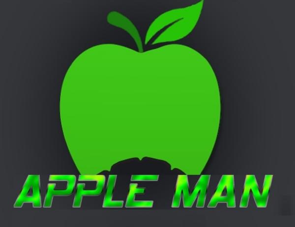 Apple Man, secondo singolo della band elettro pop EkynoxX