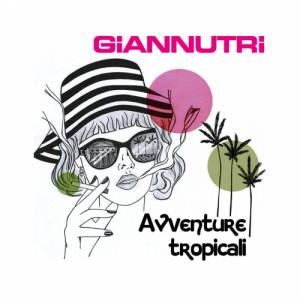 Giannutri – Avventure tropicali