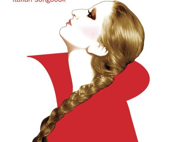 Mina torna con le raccolte Italian Songbook