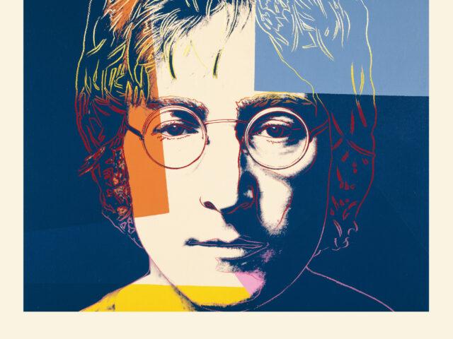 John Lennon, in libreria il volume a cura di Paul Du Noyer