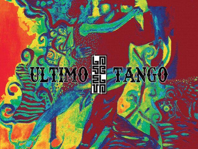 Sapore pop e sonorità argentine: i quattro La Scelta ed il brano Ultimo Tango