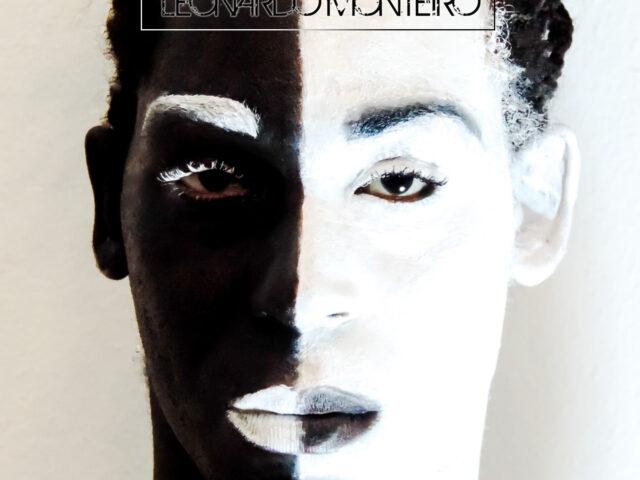 Leonardo Monteiro ha pubblicato l'album Yin e Yang