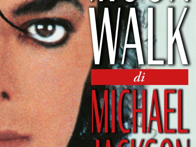 Nuova edizione per Moonwalk, l'autobiografia di Michael Jackson