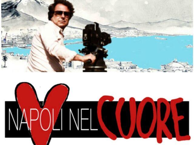 L'ottava edizione della rassegna benefica Napoli nel Cuore si farà online!
