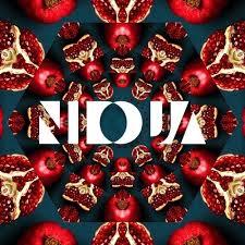 Nidoja – Nidoja