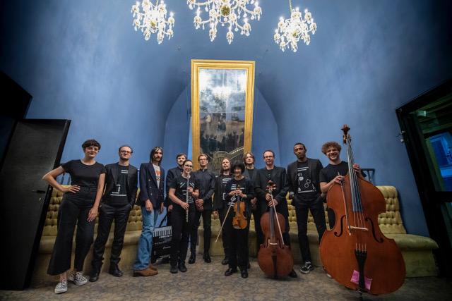 Pinocchio!: esce il disco con le musiche di Fiorenzo Carpi e la voce di Francesco Bianconi