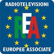 Protesta oggi delle emittenti radio tv locali per salvare la libertà e il pluralismo dell'informazione