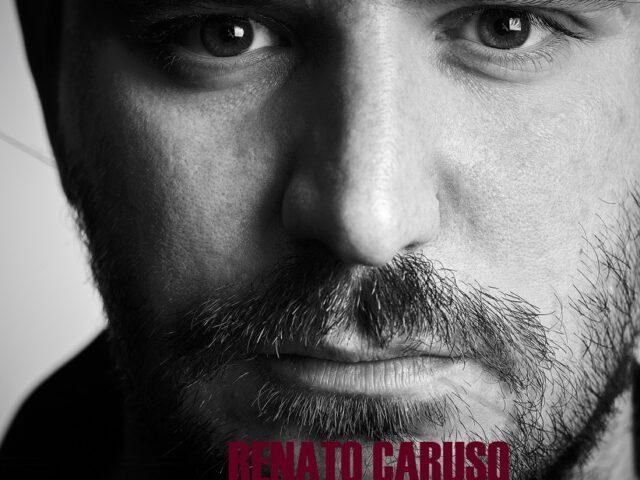 Pitagora Pensaci Tu il disco del chitarrista crotonese Renato Caruso
