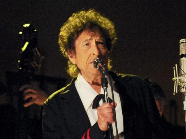 Blind Willie McTell – Bob Dylan rende omaggio ad uno dei suoi idoli di gioventù