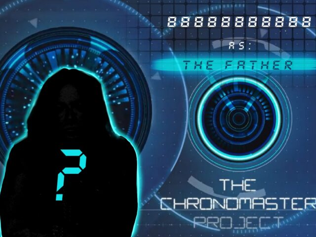 Per la metal opera sci-fi The Chronomaster Project svelato il nome del quarto special guest