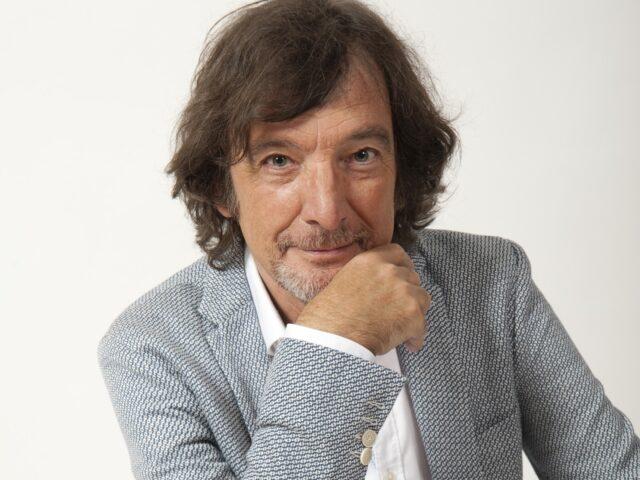 Claudio Cecchetto Lancia il Cecchetto Festival