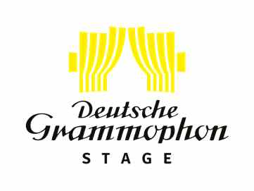 Deutsche Grammophon DG Stage – The Classical Concert Hall: tanti concerti per Natale