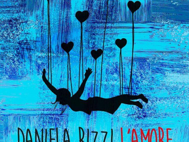 La 22enne Daniela Rizzi con il singolo L'Amore ed un videoclip girato a Bari