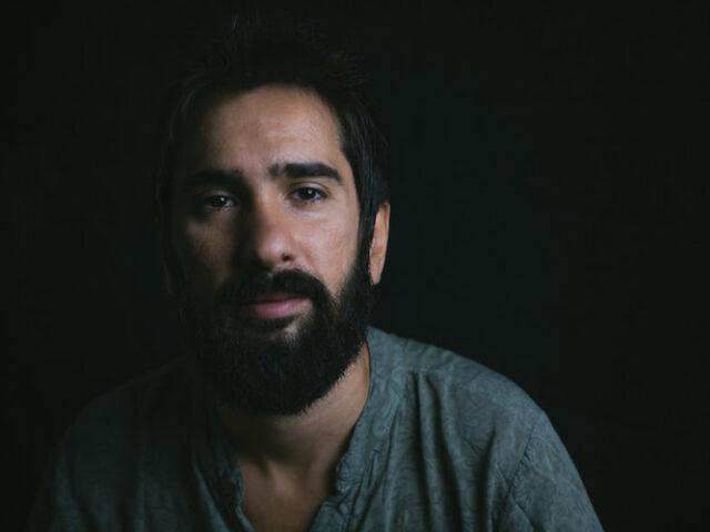 Davide Ambrogio vince Musica contro le mafie