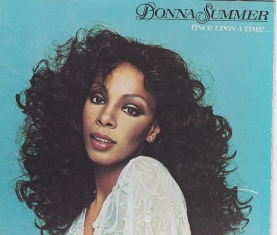 Donna Summer: 72 anni fa nasceva la regina della Disco Music